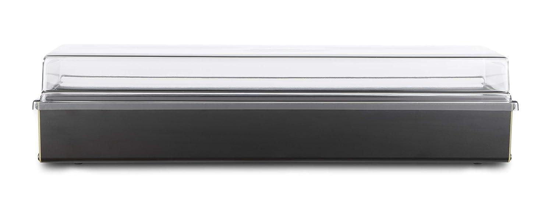 DS PC Decksaver Make Noise Skiff Cover Accessories DJ Equipment ...