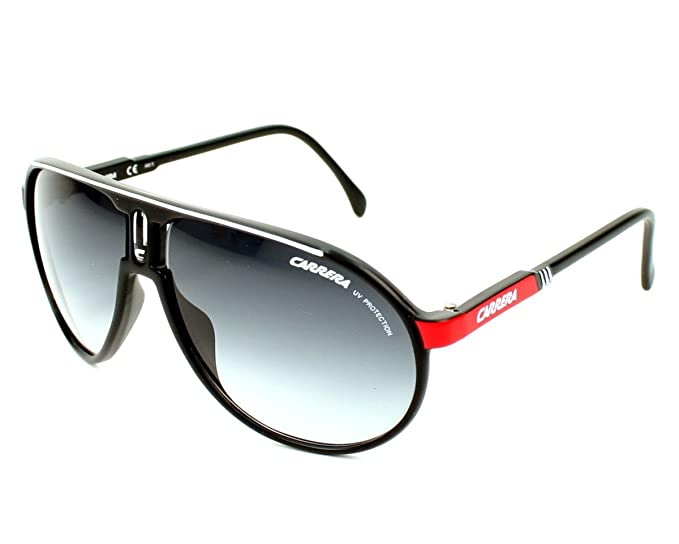 377684d096ff Image Unavailable. Image not available for. Colour  Carrera Sunglasses  Champion ...