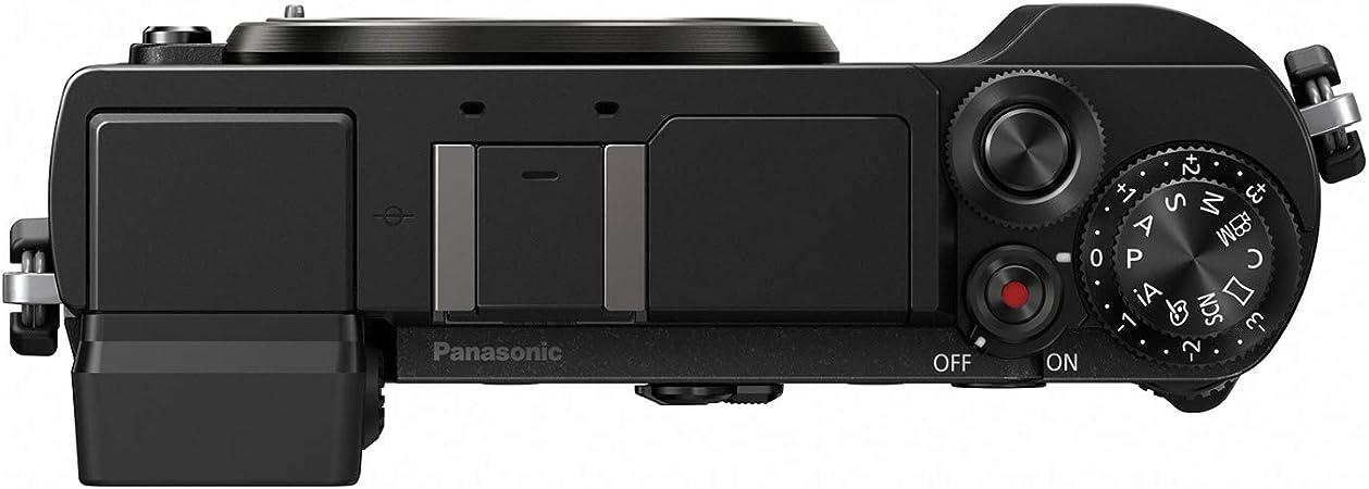 Panasonic APANDCGX9XHGRK1 product image 8