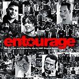 Entourage: Music From Hbo Original Series