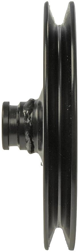 Dorman 300-122 Power Steering Pulley