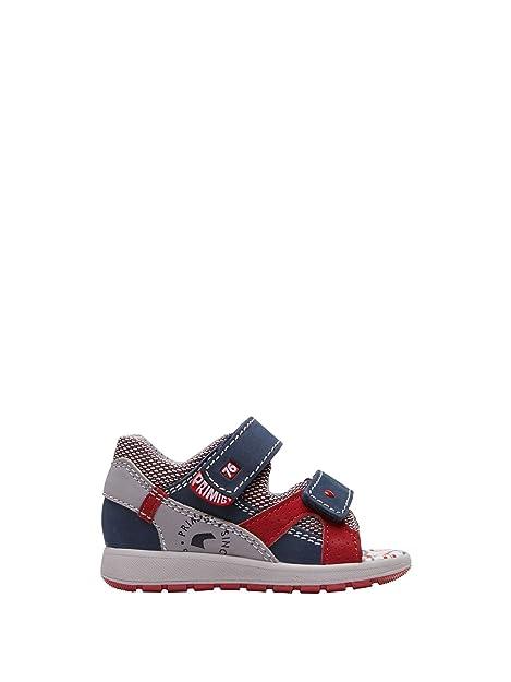 Velcro Sandalo Primigi Itscarpe Borse N8wkopx0 E 1364111 Bambinoamazon OXnP0wkN8