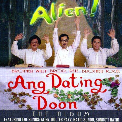 Ang dating doon album free download
