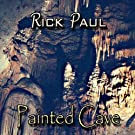 Painted Cave