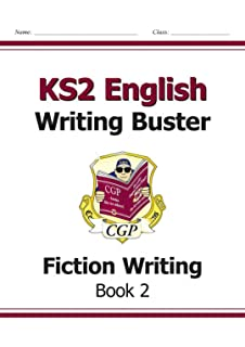 abstract in dissertation writing keywords
