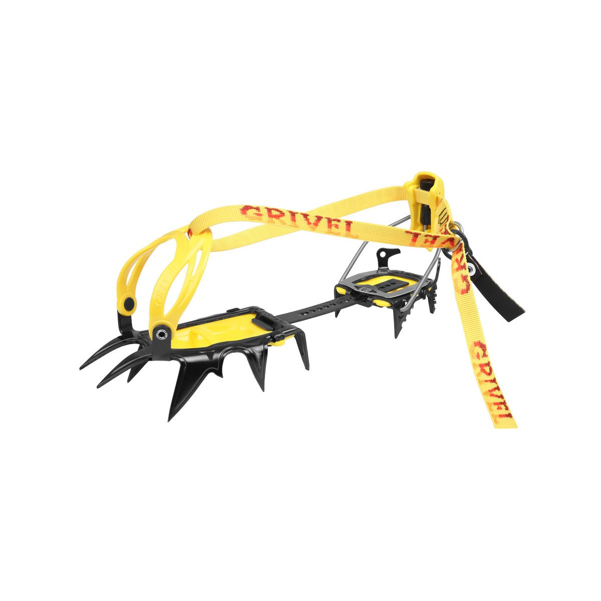 Crampons Online Shopping For Clothing Shoes Jewelry
