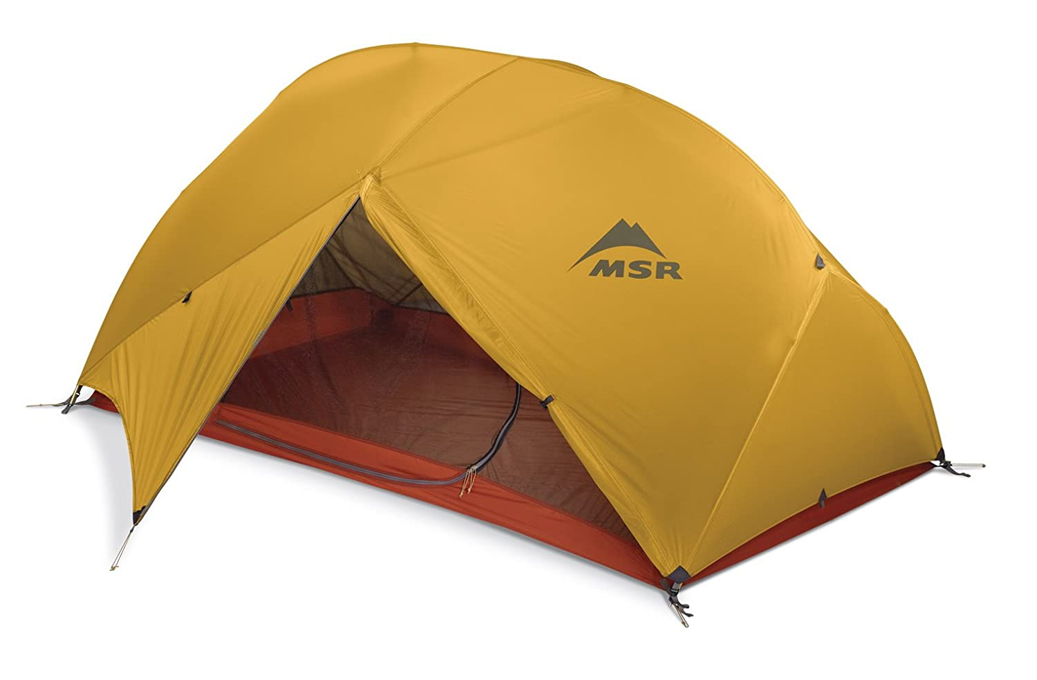 Amazon.com  MSR Hubba Hubba 2-Person Tent  Backpacking Tents  Sports u0026 Outdoors  sc 1 st  Amazon.com & Amazon.com : MSR Hubba Hubba 2-Person Tent : Backpacking Tents ...
