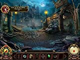 Dark Parables THE FINAL CINDERELLA + RED RIDING HOOD Hidden Object PC Game