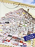 Book cover from The World of PostSecretby Frank Warren