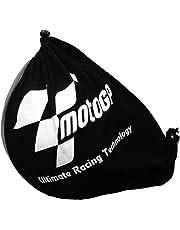 Moto GP - Housse Avec Cordon Pour Casque Moto MGPHEL07