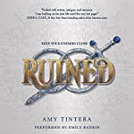 Ruined | Amy Tintera