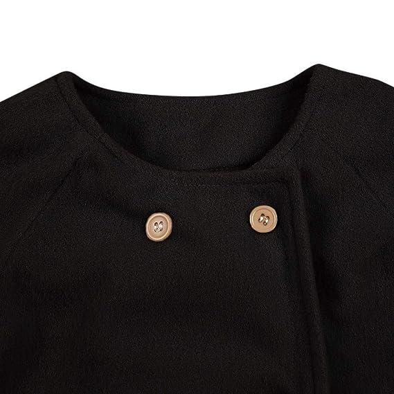aeaa407d3 Amazon.com  Baby Outwear Cloak 0-5 Years Old