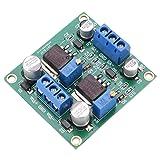 Akozon Stabilizing Power Module LM317/337