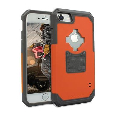 Rokform V3 Sport Carcasa para Apple iPhone 7 con Magnetic ...
