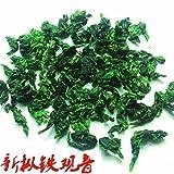 SHI New oolong tea Tieguanyin 1725 special Anxi Tieguanyin tea gift tea gift box