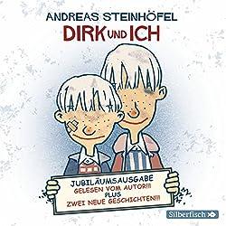 Dirk und ich: Jubiläumsausgabe