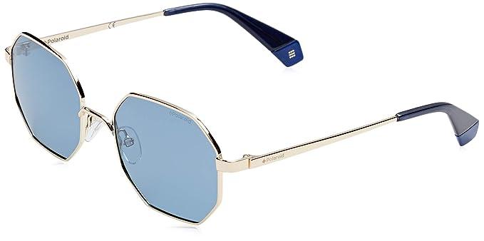 Amazon.com: anteojos de sol Versace VE4295 de la mujer ...