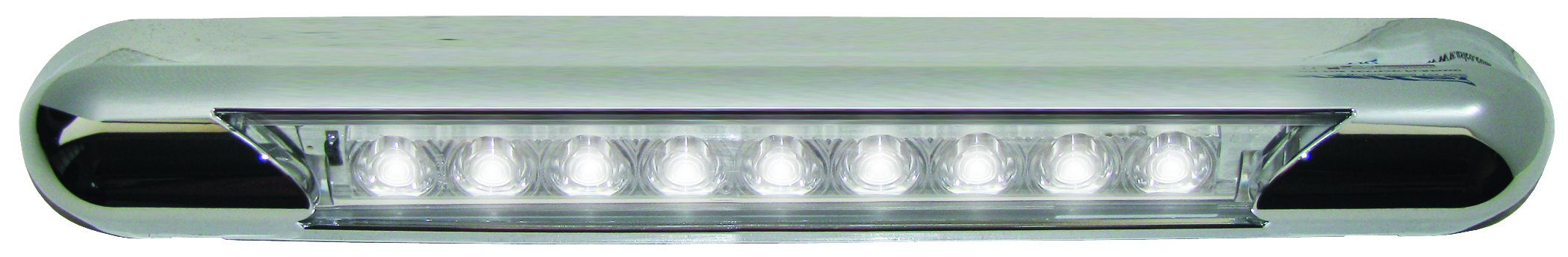 Optronics ILL70CBAWNP White LED Interior Light by Optronics