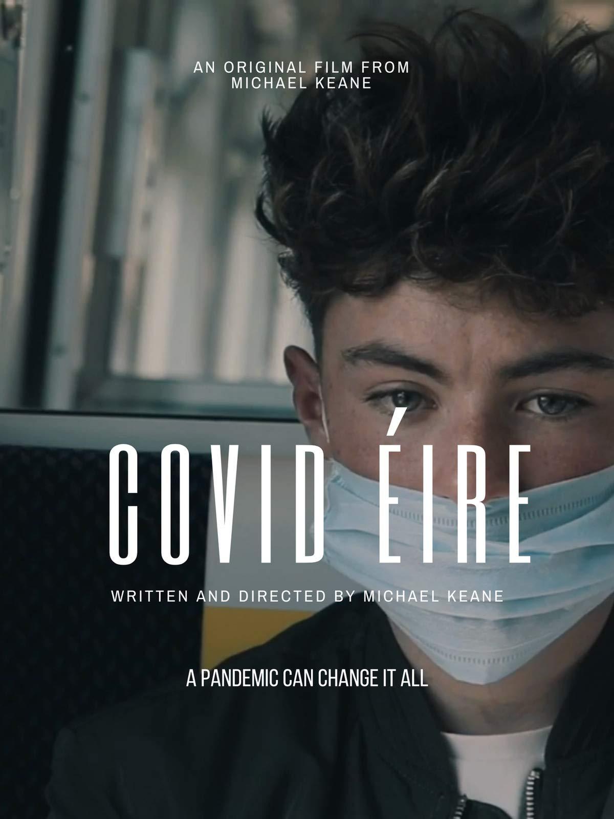 Covid Éire