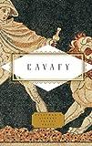 Cavafy Poems