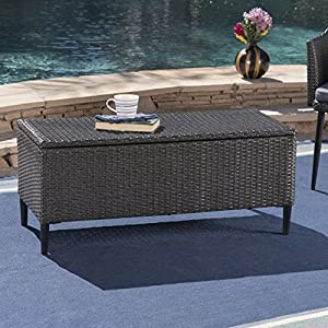 61jX%2BerieyL._SS300_ Wicker Benches & Rattan Benches
