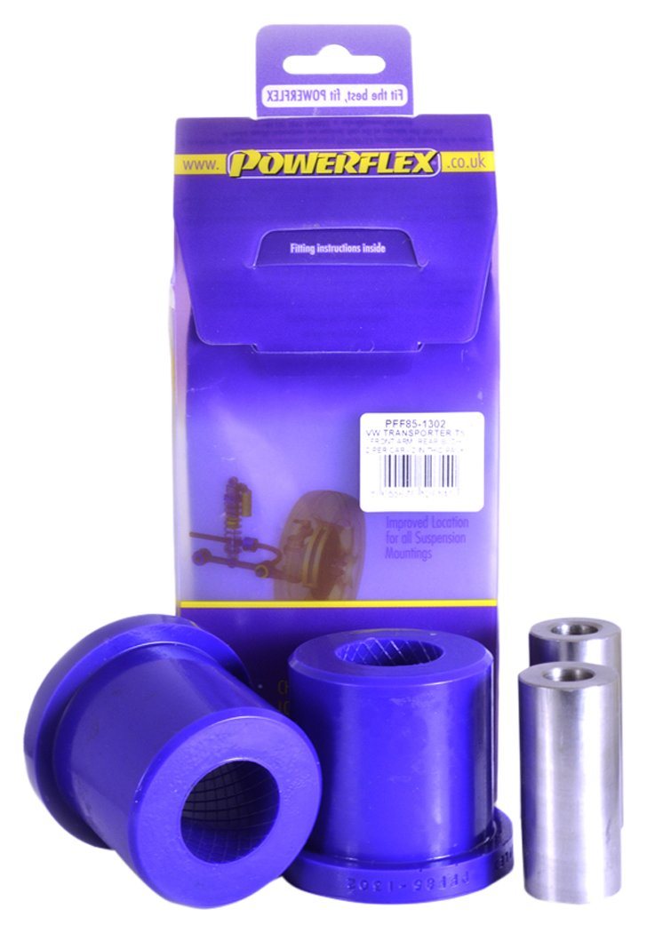 Powerflex Bushes PFF85-1302G
