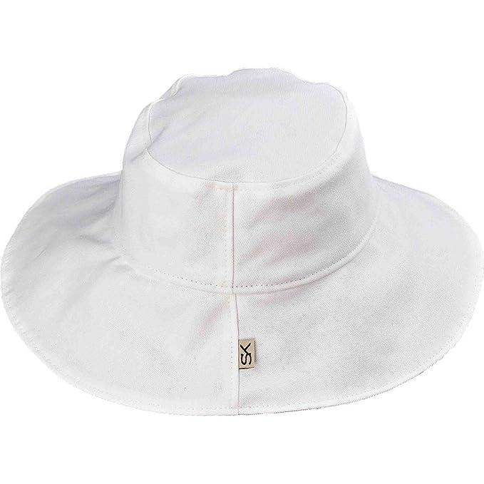 Amazon.com  Stormy Kromer 50340-000000-491-001 The Daydreamer Hat ... 15fbeed7cc1