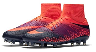 2f81f357a736 Image Unavailable. Image not available for. Color  Nike Hypervenom Phatal II  Dynamic Fit Firm Ground ...