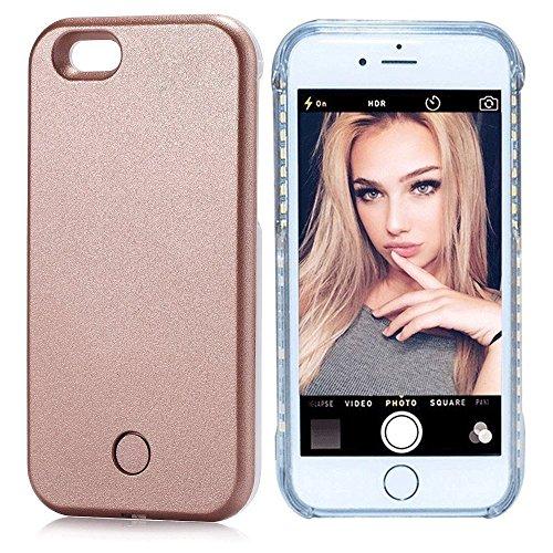 Cutelook Plus led iPhone Illuminated product image