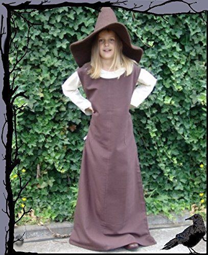 Marrón Leonardo Carbone Para Vestido Mujer qzCzxwBI