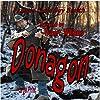 Donagon