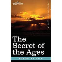 The Secret of the Ages