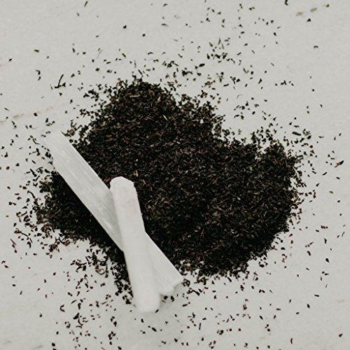 Black Ceylon Tea ½ lb