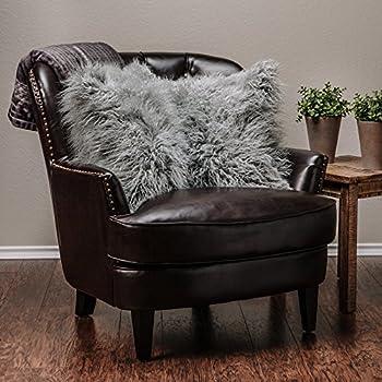 Amazon Com Chanasya Super Soft Fuzzy Faux Fur Cozy Warm