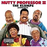 The Nutty Professor II - The Klumps (Explicit Version) [Explicit]