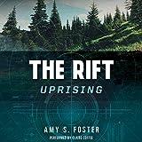 Bargain Audio Book - The Rift Uprising