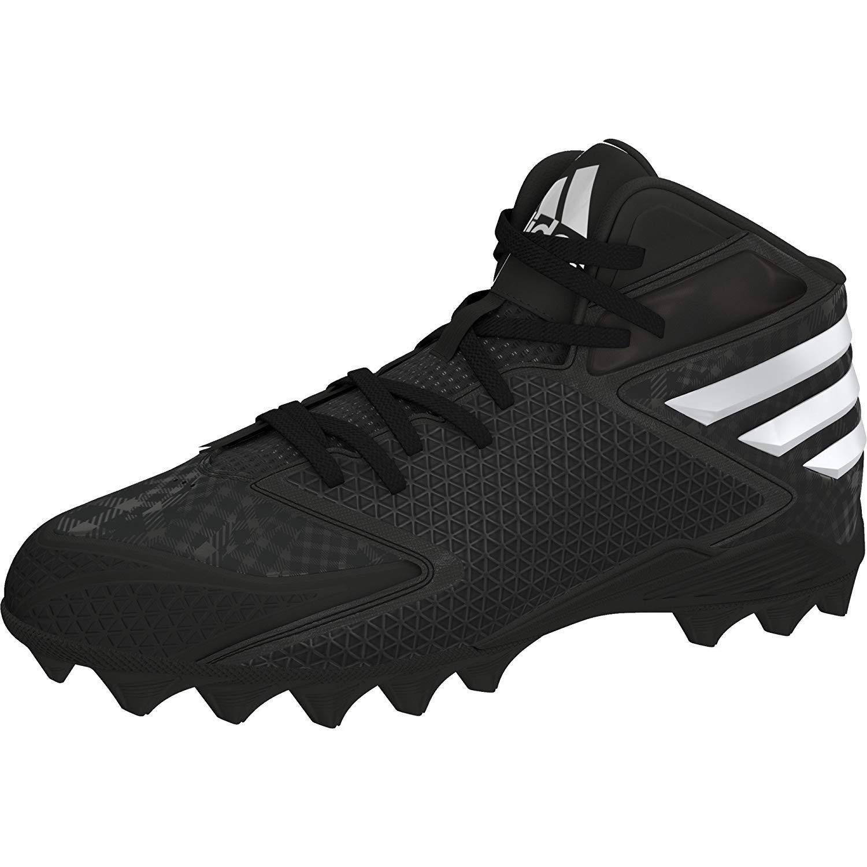 adidas Men's Freak X Carbon Mid Football Shoe adidas Performance Child Code (Shoes) D70142