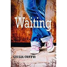 Waiting (English Edition)
