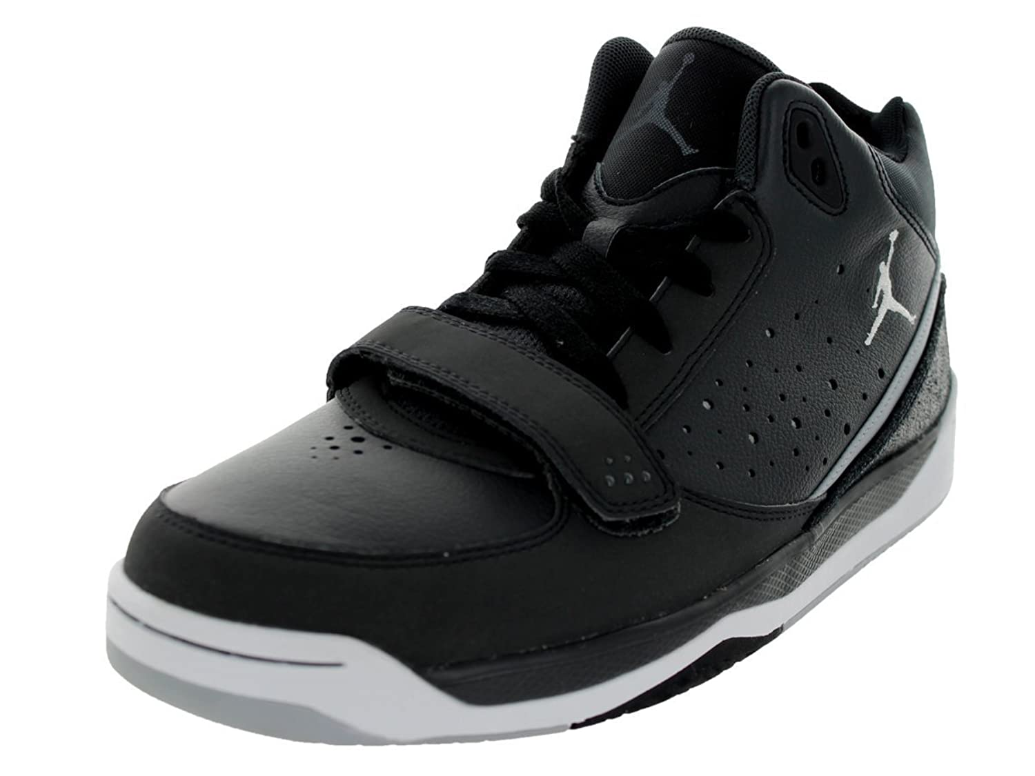 pretty nice c03b3 2a1a8 ... low price high quality nike jordan mens jordan phase 23 classic  basketball shoe 2b824 9588d