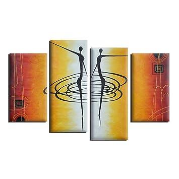 raybre art pintada a mano sobre lienzo nuevo cuadros modernos arte pared pinturas