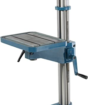 Baileigh Industrial DP-1000G Stationary Drill Presses product image 3