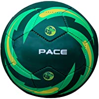 Pace Cyclone Football - Size:5
