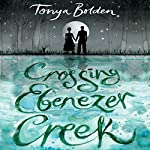 Crossing Ebenezer Creek | Tonya Bolden