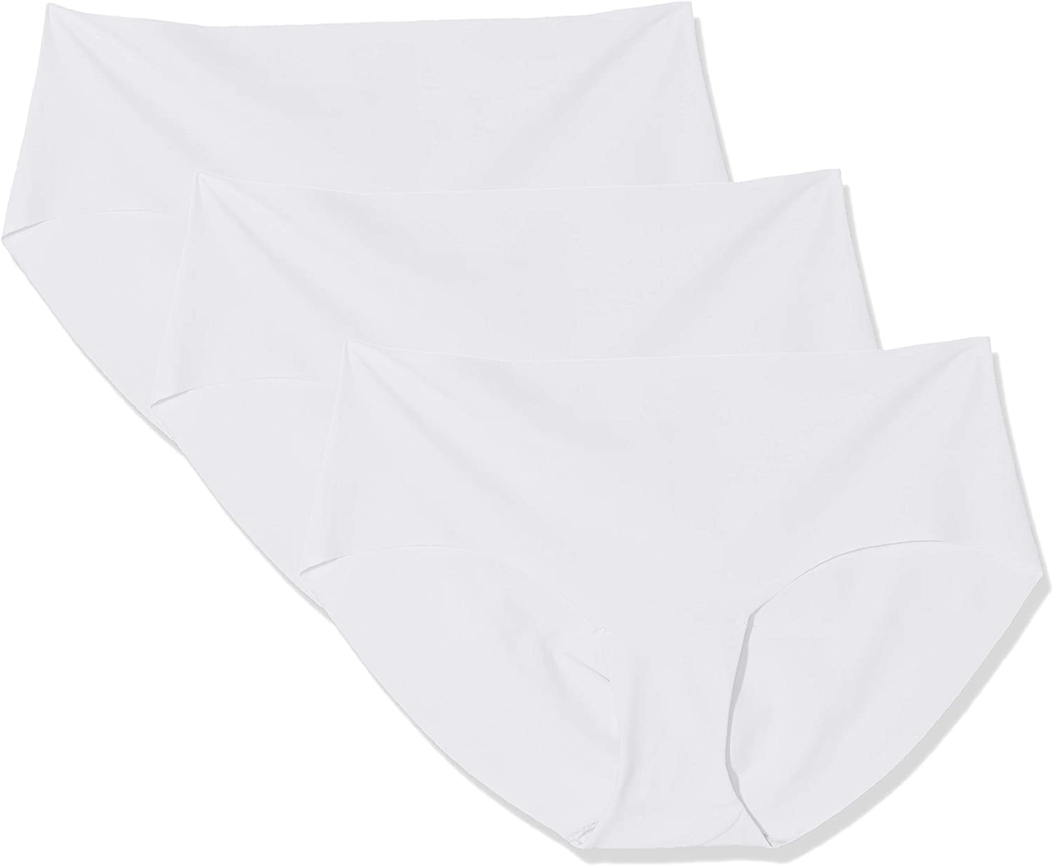 LOVABLE Invisible Comfort Slip Donna