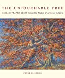 The Untouchable Tree, Peter C. Stone, 1602393389