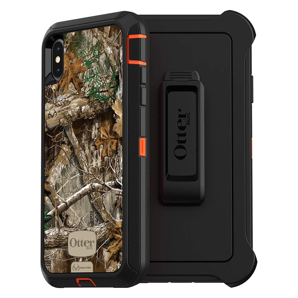 Funda para Iphone Xs Max OTTERBOX (7GBC7ZB7)