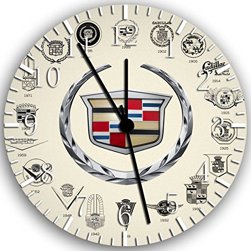 cadillac-wall-clock-10-will-be-nice-gift-and-room-wall-decor-w440