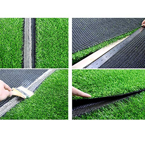 ALGWXQ Artificial Turf Wear Resistant Environmental ...