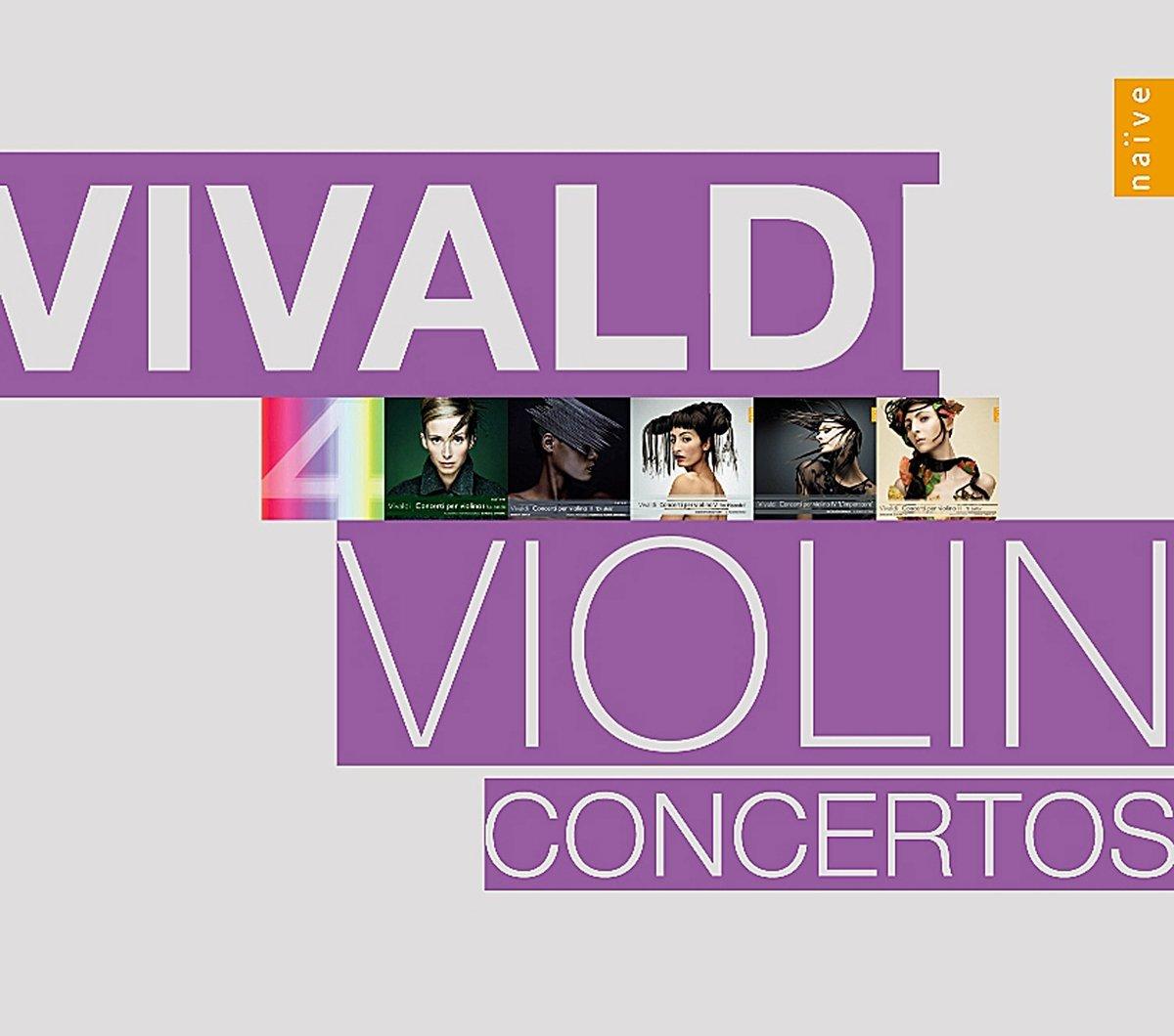 """Vivaldi chez """"Naïve"""" - Page 2 61jXMYY040L._SL1200_"""