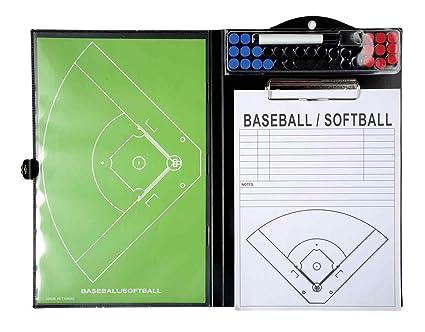 Amazon.com: Franklin Sports MLB multifunción Coach de ...